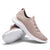 Tiosebon Women Knitted Sneaker