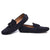 Konhill Men's Slip-on Loafer
