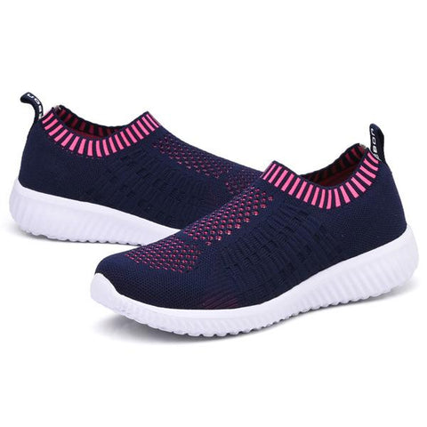 Tiosebon-Woman-Athletic-Shoes-Casual-Mesh-Walking-Sneakers-6701-blue