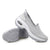 Women's Breathe Air Cushion Shoes