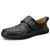 Men's Low-top Casual Shoes