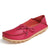 Women's Loafers-Nurse