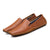 Konhill Men's Driving Style Loafer
