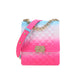 Sweet Candy Jelly Bag