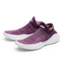 Unisex Jazba Breathable Knit Walking Sport Shoes