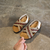 Tiosebon Kid's Beach sandals