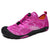 Unisex Sports Quick-Dry Barefoot Shoes