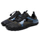 Unisex Water Shoes-Aqua