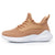Knitted Women's Lightweight Athletic Sneakers