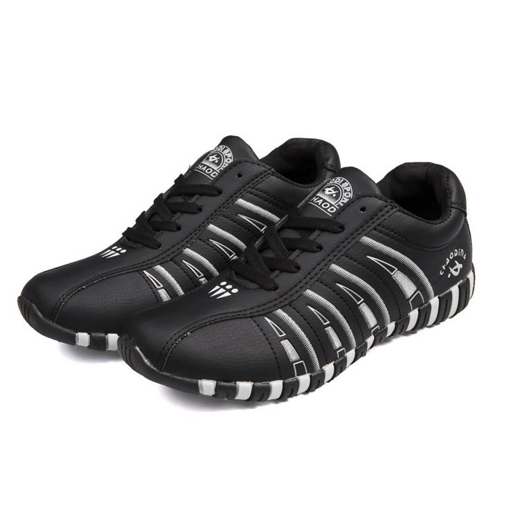 Women Printing Sport Casual Shoes