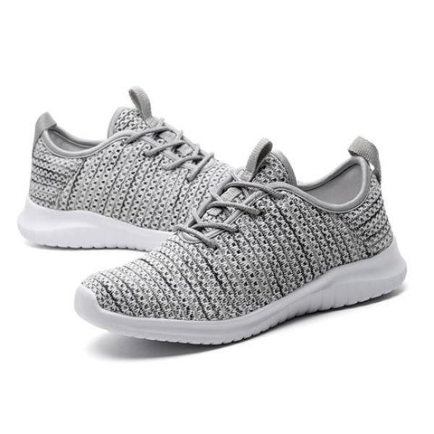 KONHILL-women-shoes-knitted-sneakers-2111-gray