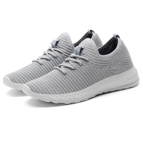 KONHILL-women-shoes-knitted-sneakers-2116-gray