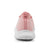 Womens Memory Foam Sneakers-SE