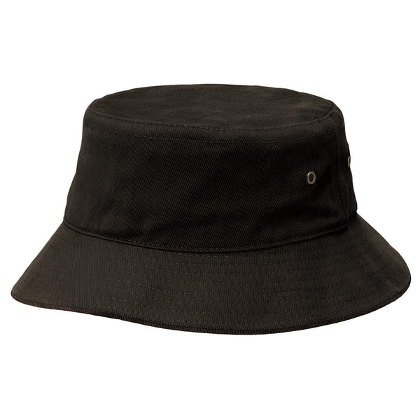 Bucket Hat - Custom - Adults sizing