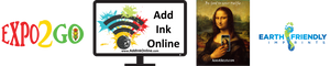 Add Ink Online