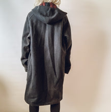 Woolrich Long Coat