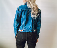 Tommy Hilfiger Denim Jean Jacket