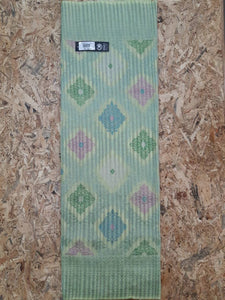 Songket Eksklusif 1800 D2