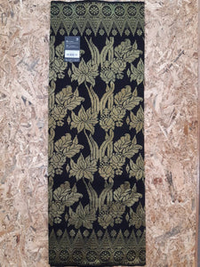 Songket Eksklusif 2000 D4