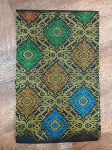 Songket Eksklusif 1200 D4