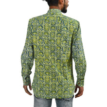 Load image into Gallery viewer, Florence full sleeve shirt