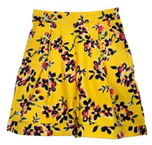 Load image into Gallery viewer, BottaBotta Pleated Shorts For Girls