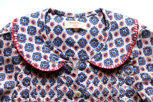 Load image into Gallery viewer, BottaBotta Casual Cotton Shirt For Girls