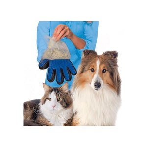 The Original Grooming Glove