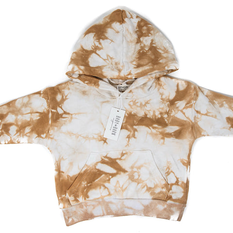 Tie Dye Tracksuit (Limited Edition)