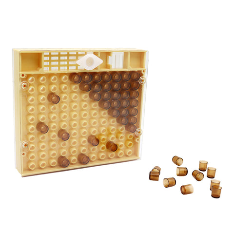 Queen Bee Rearing Cell  Kit