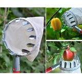 Horticultural Fruit Picker