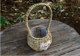 Small Desktop Baskets