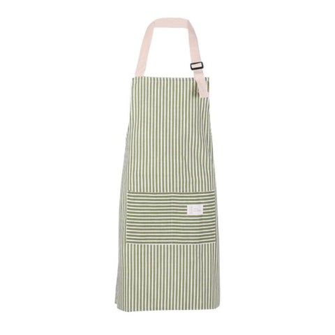 Cotton Multi-tasks Apron