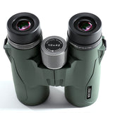 Military HD High Power Professional Binoculars 10 x 42 mm