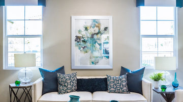 Interior Design Trends 2018 - 35 Decor Experts Share Their Tips