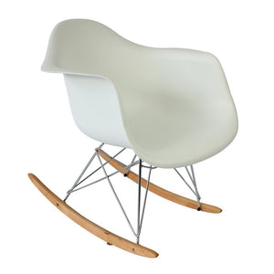 Eames RAR Style Chair