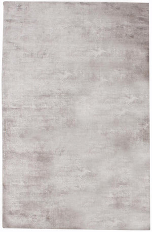 Mirum Viscose Area Rug