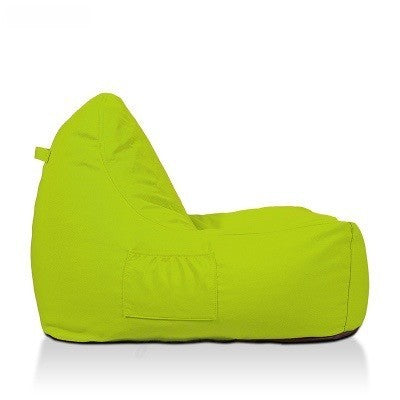 Bean Bag Lounge Chair - Staunton and Henry