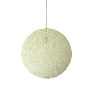 Bertjan Pot Random Style Pendant Light - Staunton and Henry