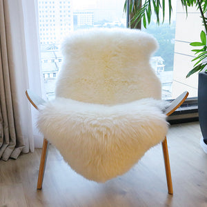 Australian Sheepskin Wool Rug - Staunton and Henry