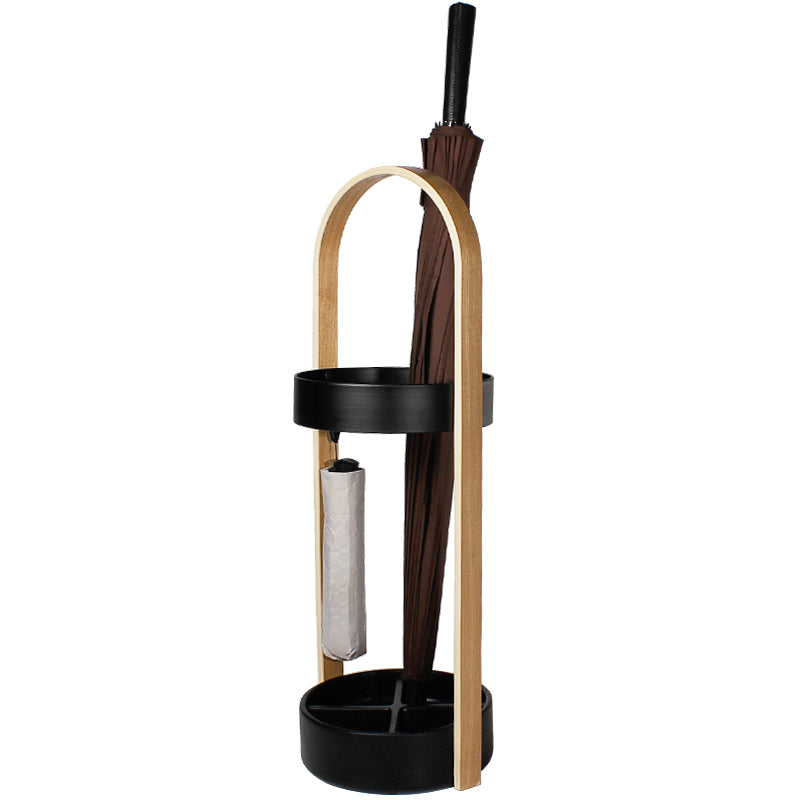 Uma Modern Umbrella Stand - Staunton and Henry