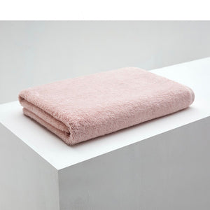 Nagano Egyptian Cotton Towels - Staunton and Henry