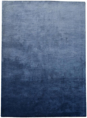 Exeter Gradient Wool Rug - Staunton and Henry