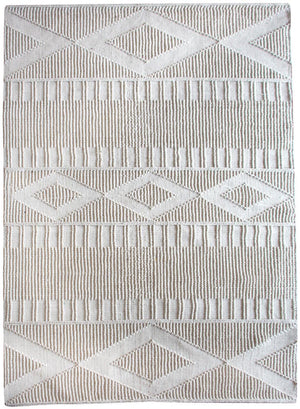 Pickwick Nordic Style Rug - Staunton and Henry