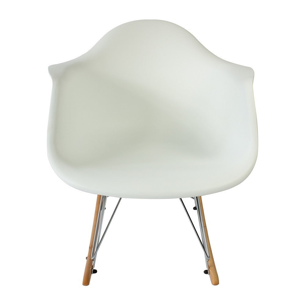 Eames RAR Style Chair - Staunton and Henry  sc 1 st  Staunton and Henry & Replica Eames RAR Chair Hong Kong at 20% off u2013 Staunton and Henry