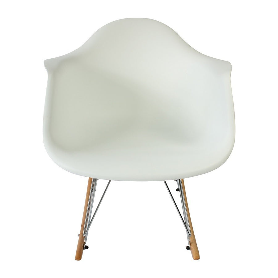 Eames RAR Style Chair - Staunton and Henry