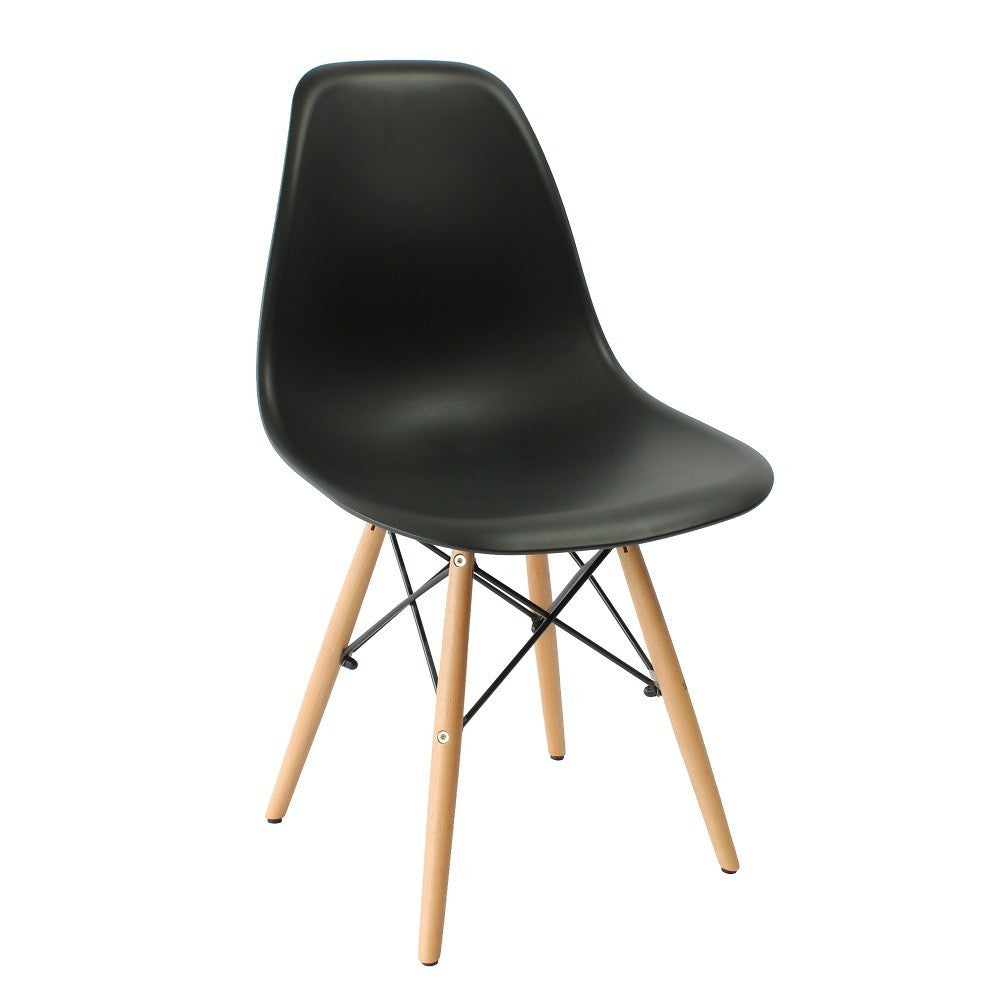 Replica eames dsw chair hong kong at 20 off staunton for Eames dsw replica