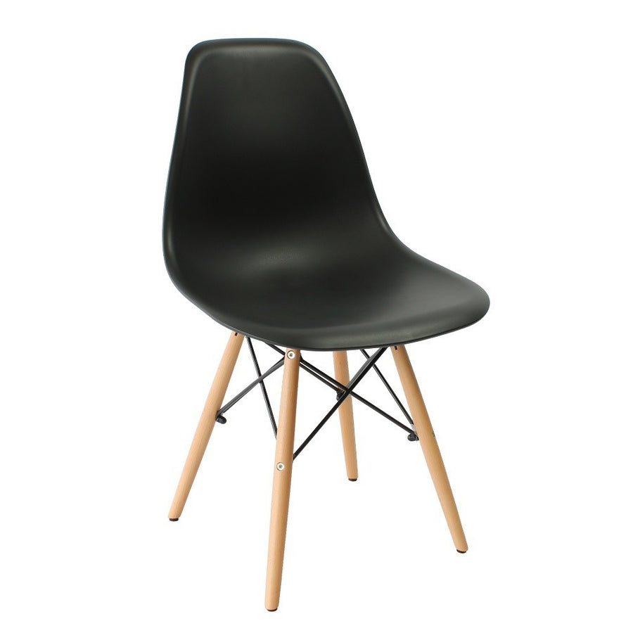 Eames DSW Style Chair - Staunton and Henry
