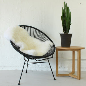 The Acapulco Chair - Staunton and Henry