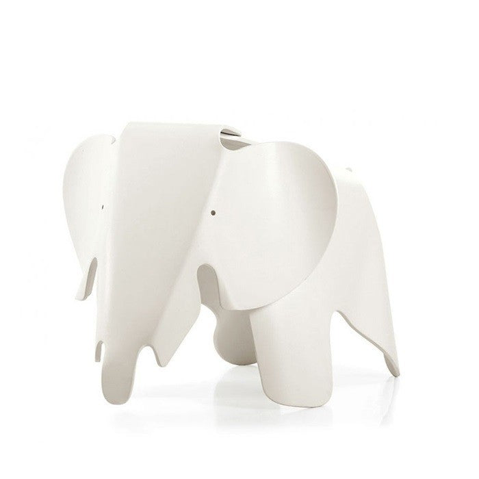 Eames Style Elephant - Staunton and Henry